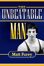 The Unbeatable Man
